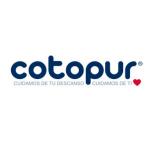 Logo-Cotopur-2-150x150