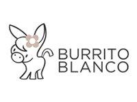 burrito-blanco