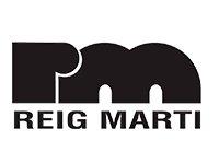 reig-marti
