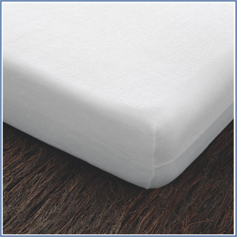 Protección de cama